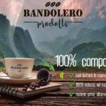 Bandolero - all natural